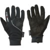 Castelli Chiro Due Cycling Glove - Men's