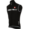Castelli Fawesome Vest Black/White, 3XL