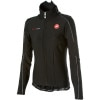 Castelli Ispirazione Women's Jacket