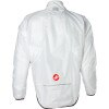 Castelli Squadra Long Jacket  Back