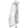 Castelli Squadra Long Jacket  Side