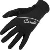 Castelli Super Nano Donna Women's Gloves