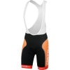 Castelli Free Aero Kit Version Race Bib Short - Men's