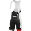 Castelli Velocissimo Team Bib Short - Men's