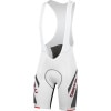 Castelli Presto Due Bib Short - Men's