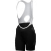 Castelli Palmares Due Women's Bib Shorts