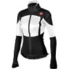 Castelli Confronto Jacket - Women's