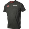 Castelli Competitive Cyclist Race Day T-Shirt