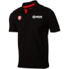 Castelli Competitive Cyclist Race Day Polo Shirt