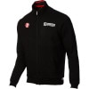 Castelli Competitive Cyclist Race Day Track Jacket
