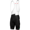 Castelli Body Paint 2.0 Limited Edition Bib Shorts