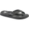 Cushe Yoga Low Sandal