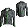 Cutter Cosine Jacket - Men's