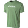 Civilian Bicycle Co. Company Short Sleeve T-Shirt