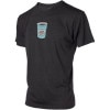 Civilian Bicycle Co. Instant Java Short Sleeve T-Shirt
