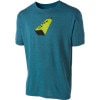 Civilian Bicycle Co. More Cowbell Short Sleeve T-Shirt