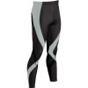 CW-X Pro Tights