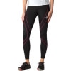CW-X Pro Tights - Women's