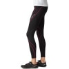 CW-X Endurance Pro Tight - Women's Side
