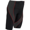 CW-X Pro Shorts