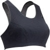 CW-X Ventilator Mesh Bra