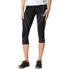 CW-X Pro 3/4 Tight - Women's