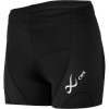 CW-X Pro Fit Shorts
