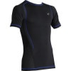 CW-X Ventilator Web Top - Short-Sleeve - Men's