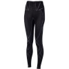 CW-X Revolution Tight - Women's