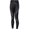CW-X Revolution Tight - Women