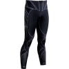 CW-X Revolution Tight