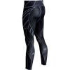 CW-X Revolution Tight - Men's Back