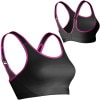 CW-X Versatx Support Bra