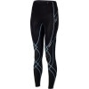 CW-X Insulator Stabilyx Tight - Women's