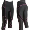 CW-X Insulator Stabilyx 3/4 Tights - Women's
