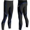 photo: CW-X Men's Insulator Stabilyx Tights