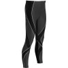 photo: CW-X Men's Insulator Pro Tights