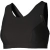CW-X Firm Support Bra II