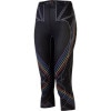 CW-X Revolution 3/4 Tights - Women's