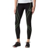 CW-X Insulator Endurance Pro Tights - Women's