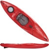 Dagger Approach 9.0 Kayak Red, One Size