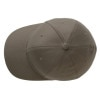 DAKINE Silicone Rail Baseball Hat - Men's Top
