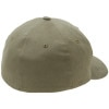 DAKINE Silicone Rail Baseball Hat - Men's Back
