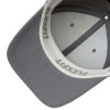 DAKINE Silicone Rail Baseball Hat - Men's Bottom