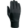 DaKine Storm Glove