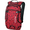 DAKINE Heli Backpack - Kids' - 450cu in