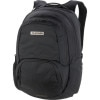 DAKINE Interval Pack - 1900cu in