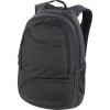 DAKINE Recon Pack - 1600cu in