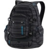 DAKINE Park Pack - 1700cu in
