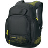 DAKINE Covert Pack -1600cu in